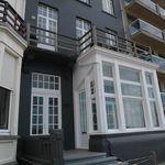 La_mer_architecture_et_rues_et_ruelles3