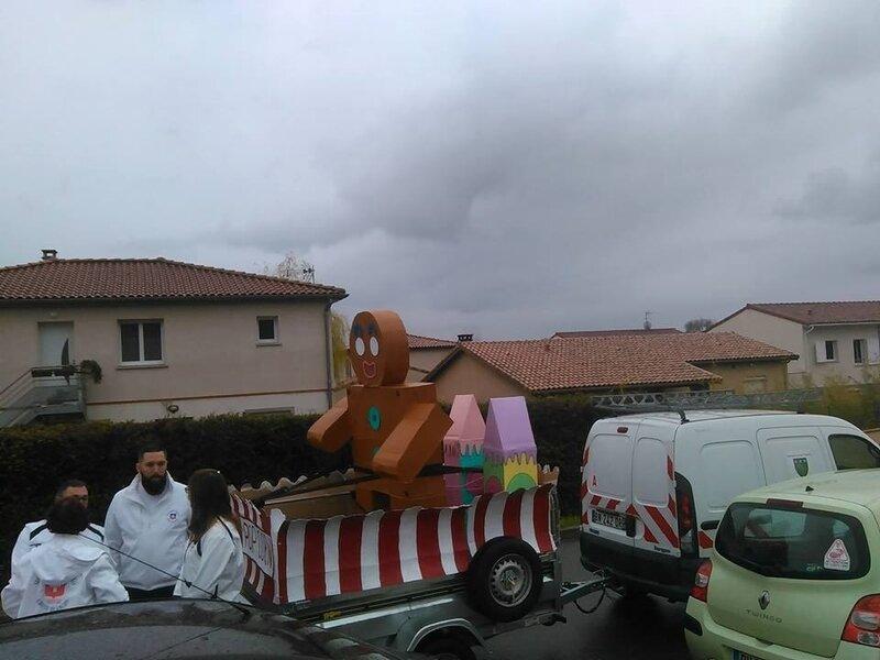 carnaval52018