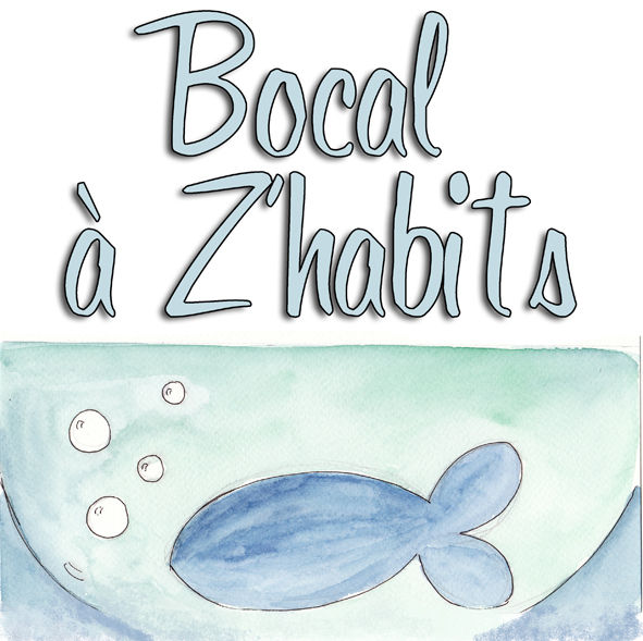 bocal à zhabits