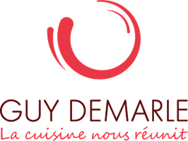 LOGO_GUY-DEMARLE2