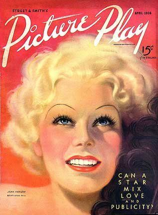 jean-mag-picture_play-1936-04-cover-1