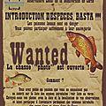 01 - 0201 - introduction d'espèces basta - 2013 04 03