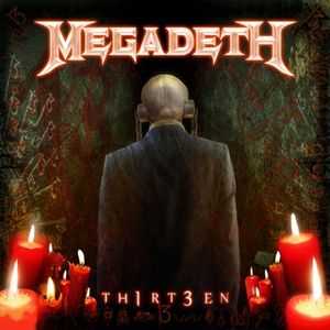 megadeth_1