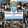 Mon nouveau blog sur trans-en-provence