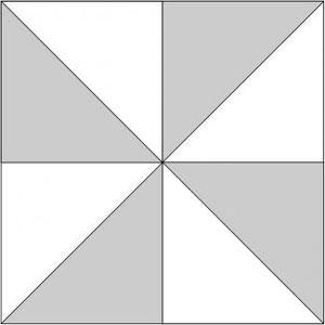 patchwork-motif-moulin-a-vent-0