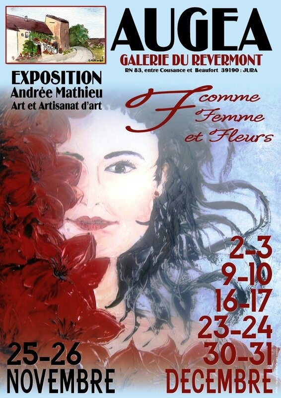 affiche-expo-andree-2017-2