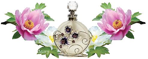 parfum-desir