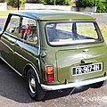 Mini 850_03 - 19-- [UK] GJ_GF