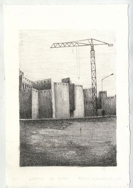 lithographie2