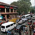 Sri_Lanka_327