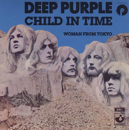 deep-purple-child-in-time-143135