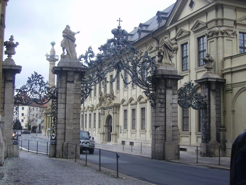 Wurzburg 016