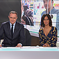 aureliecasse08.2019_10_29_journalpremiereeditionBFMTV