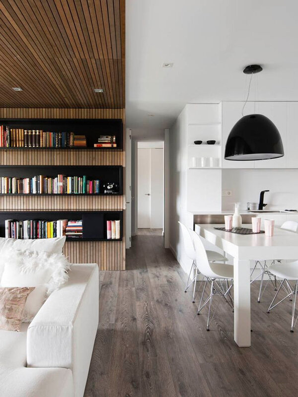 modern-apartment-susanna-cots-6-charming-modern-apartment-designed-for-two-book-lovers-in-barcelona