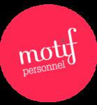 logoMOTIF_PERSONNEL