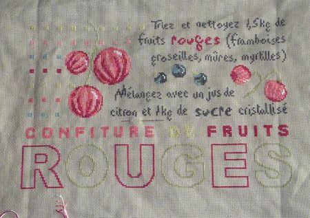 SAL_Confiture-Fruits-Rouges_06b