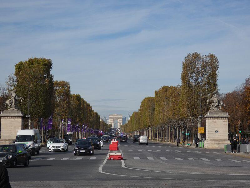 Paris-Quai-Branly_28-10-2019(6)