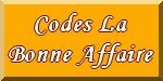 boutons_codes_LBA