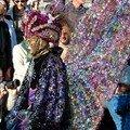 Carnaval Vénitien d'Annecy organisé par ARIA Association Rencontres Italie-Annecy (24)