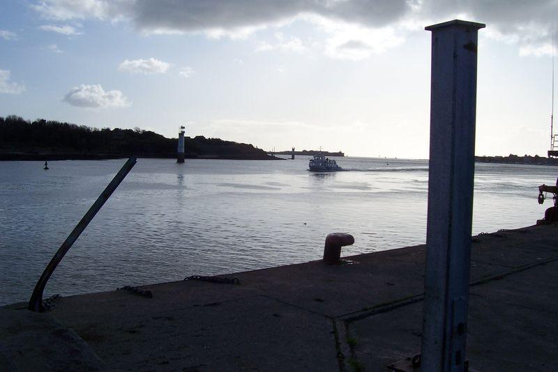 Port Louis 012