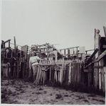 1946_studio_fox_jasgur