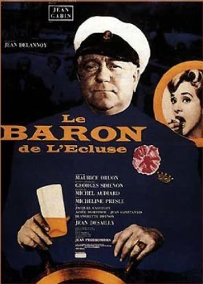 le_baron_aff