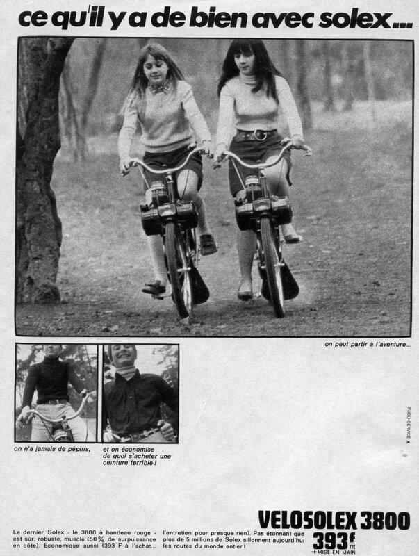 PubSolex1968