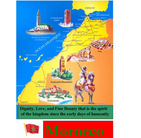 Moroccan_Dignity