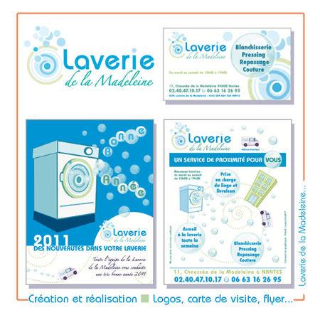 b_laverie_madeleine