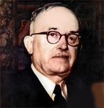 Vincent Auriol '1947-1953