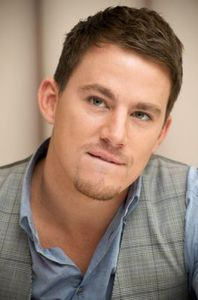 Channing_G_I_Joe_NY_Photocall_channing_tatum_7743092_264_400