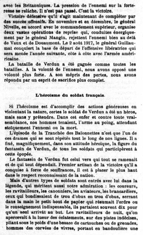 Pétain Douaumont4
