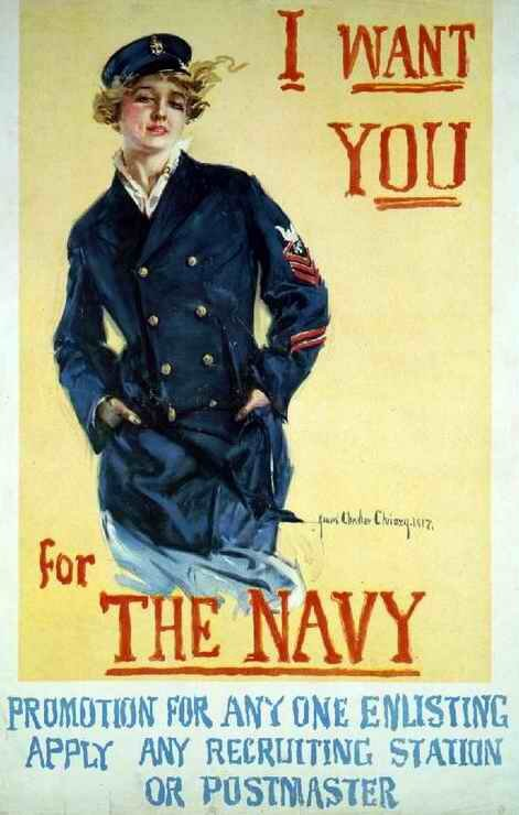 J_want_you_for_the_navy
