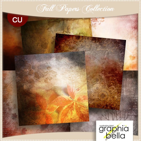 GRAPHIABELLA_FALLPAPERSCOLLECTION_PV