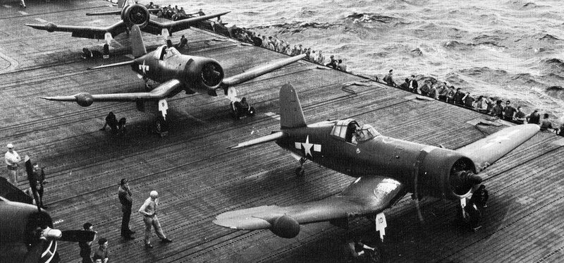 F4U-2_VFN-101_on_USS_Intrepid_CV-11_in_1944