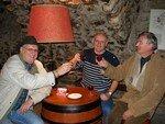 tourn_e_beaujolaise_101206