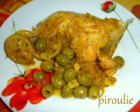 poulet_aux_olives__3_