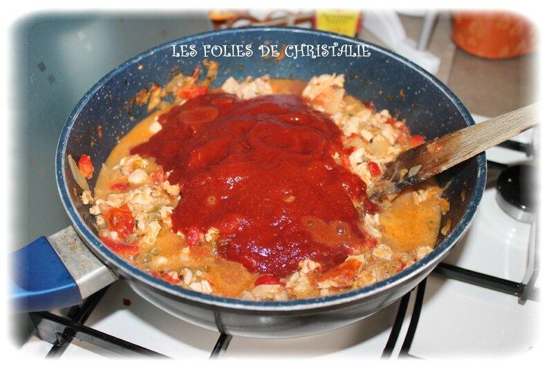 Enchiladas 6