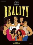 Reality_-_film_de_Matteo_Garrone
