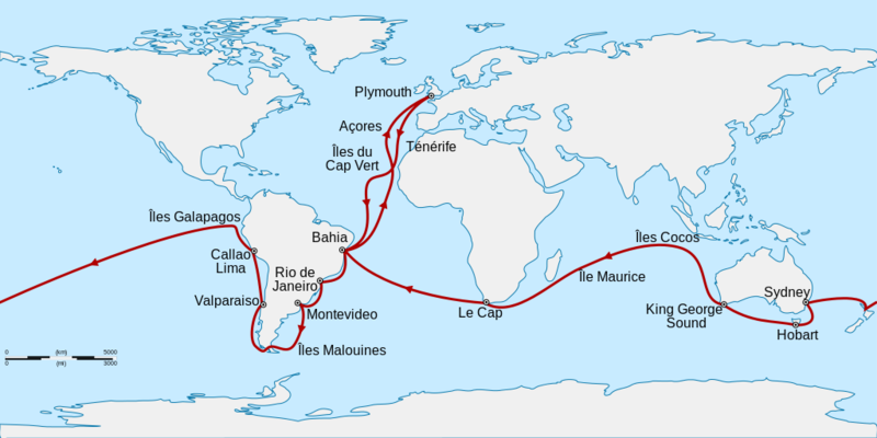 Voyage_of_the_Beagle_fr