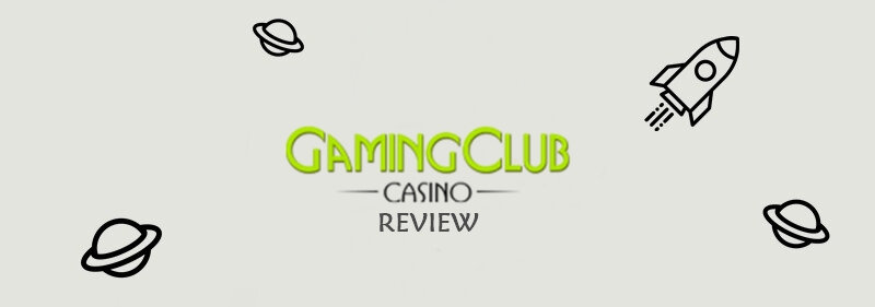 gaming-club-casino-review