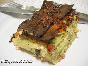 lasagnes_courgettes_brie_recette