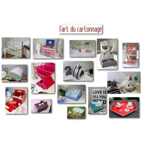 cartonnage-des-boites-des-boites-des-boites Nathalie QUETU Dominique Augagneur_1