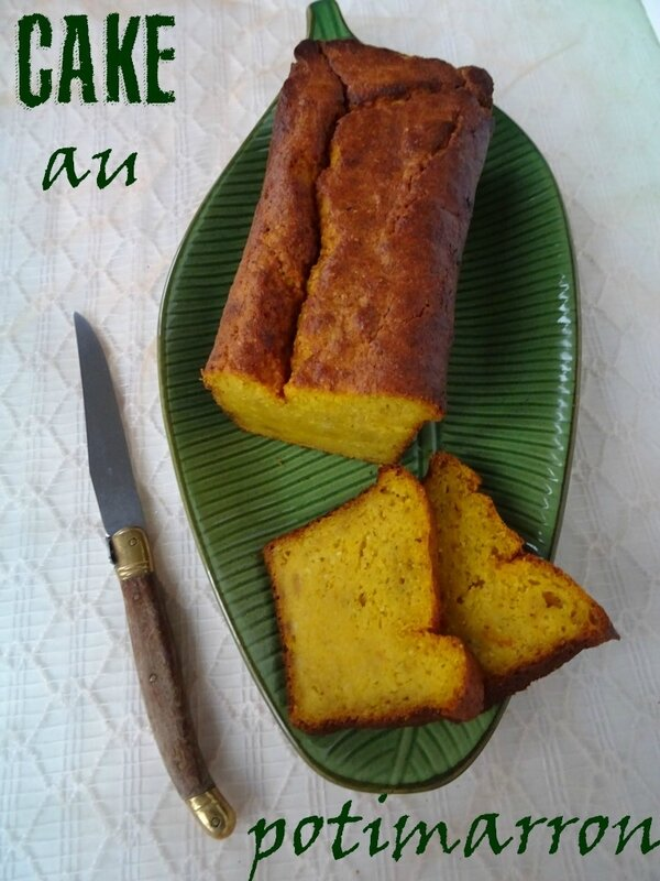 cake-potimarron-orange