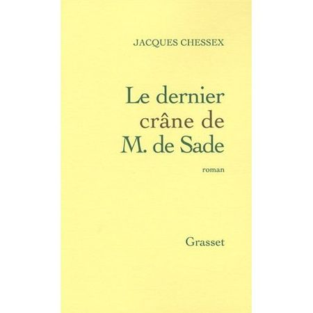 jacques_chessex