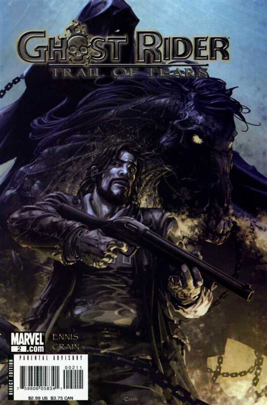 ghost rider trail of tears 02