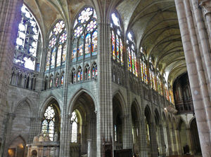 basilique_Saint_Denis_44a