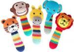 Crochet_Rattle_A_569e231dddfc7