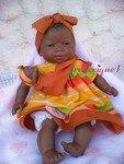 nines_noire_maha_rouille_2