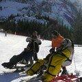 ski 2008 239